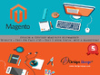 Design & Develop Magento eCommerce Website + Free On Page SEO
