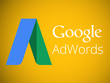 Audit Google AdWords PPC (Pay Per Click) Campaigns & Help You Boost Your Conversions