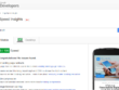 Improve your website's pagespeed score. (YSlow and Pagespeed optimisation).