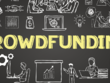 Create, Design and Develop your Crowdfunding Campaign