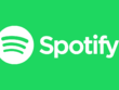 Add more than 2500 plays to your song on spotify