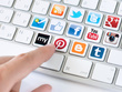 Provide 50 hashtags or keywords