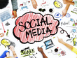 Manage Your Social Media Pages For One Week Professionally