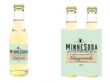 Create a beautiful label design for your product