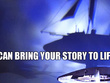 Write your video game story and bring it to life