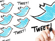 Promote your business with 100 exceptional tweets for your Twitter page