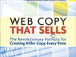 Pack your entire Website with compelling SEO content that works for your business