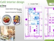 Design your Cafe, Restaurant and Bar_  layout and scheme design