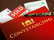 Give a great value quote for your conveyancing needs