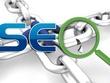 Create 5-7 links for SEO Company