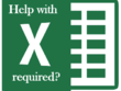 Do excel VBA macro to save your days effort upto 1000 rows