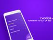 Design & Develop an app like Instagram