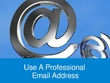 Find 100 Valid UK companies Email Addresses