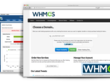 Do a complete whm and whmcs set up with wordpress