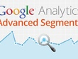 Setup Google Analytics with Advance Tracking Goals like Event tracking & Conversion