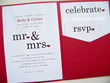 Design  Eye Filling Wedding Invitations