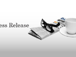 Write an engaging professional press release for your product, service, company etc.