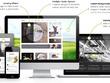 Build an SEO optimised Wordpress website