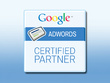 Guaranteed Google AdWords Certification on behalf of you or your company.