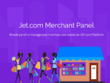Create, Configure & Setup Tool for your Business to sell your products on Jet