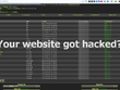 Fix your Hacked WordPress Website and Remove All Malware and re-submit it to google