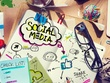 Manage your social media pages: Twitter G+ YouTube Pinterest & LinkedIn