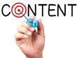 Write a top quality 500 word article or blog with SEO on any topic!
