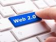 Create 5 Super Customized WEB 2.0 High DA White Hat backlinks