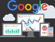 Force Google Panda and Penguin to rank your website on 1ST PAGE of Google