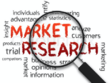 Carry Out Your Business Market Research