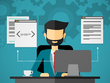 Create a high-quality WordPress plugin