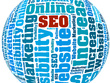 Guarantee 1st Page Rank at Google for small business websites - Monthly SEO package
