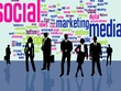 Add 1,500 followers to increase your SEO Social Media PR & Website Ranking