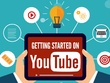 Get any YouTube video VlRAL by Social Media promotion and SEO