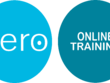 Xero 101 Training for new Xero users and business owners
