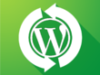 Convert your existing HTML/PHP website into WordPress