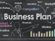 Professionally Develop Your Startup Business Plan