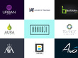Design a stunning professional Logo (unlimited revisions)