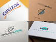 Design your brand new,high end,eye-catching logo