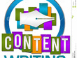 Write best 500 words unique SEO web content for your Blog Or Website