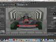 Do an INCREDIBLE Rotoscoping Animation