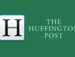 Post  Indexable Guest Post on Huffington Post [ US ]