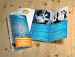 Design Print Ready Brochure
