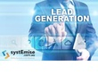 Collect 800 valid and qualified leads for you