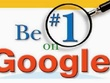 Google 1st page Ranking by exclusive Link Pyramid