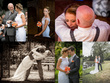 Capture your special wedding moments forever