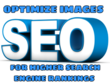 Skyrocket V2 2016-Backlinks For Higher Search Engine Rankings