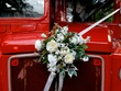 Be your wedding photographer