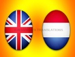 Translate 500 words from English to Dutch or Dutch to English