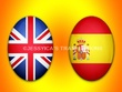 Translate English to Spanish or viceversa up to 500 words